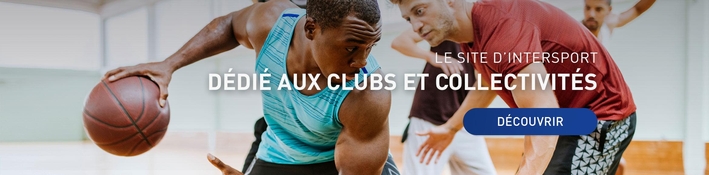 bandeau_club_et_collectivites