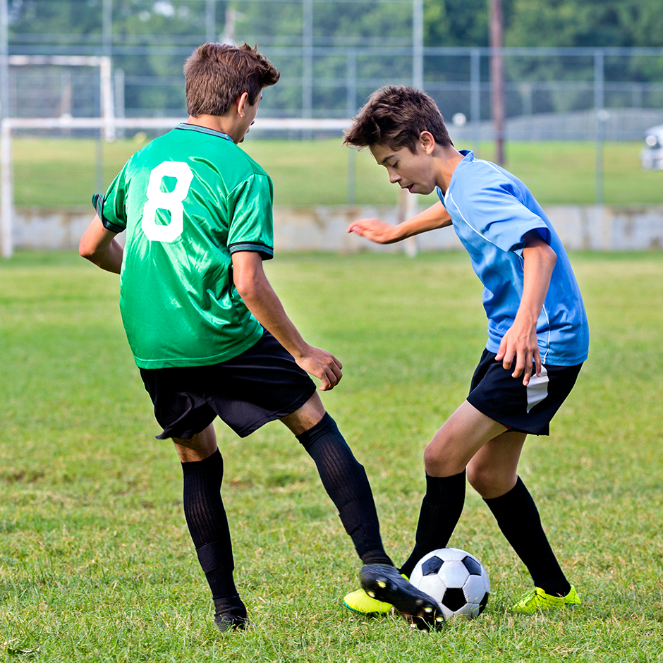 1_foot-geste-bon-footballeur