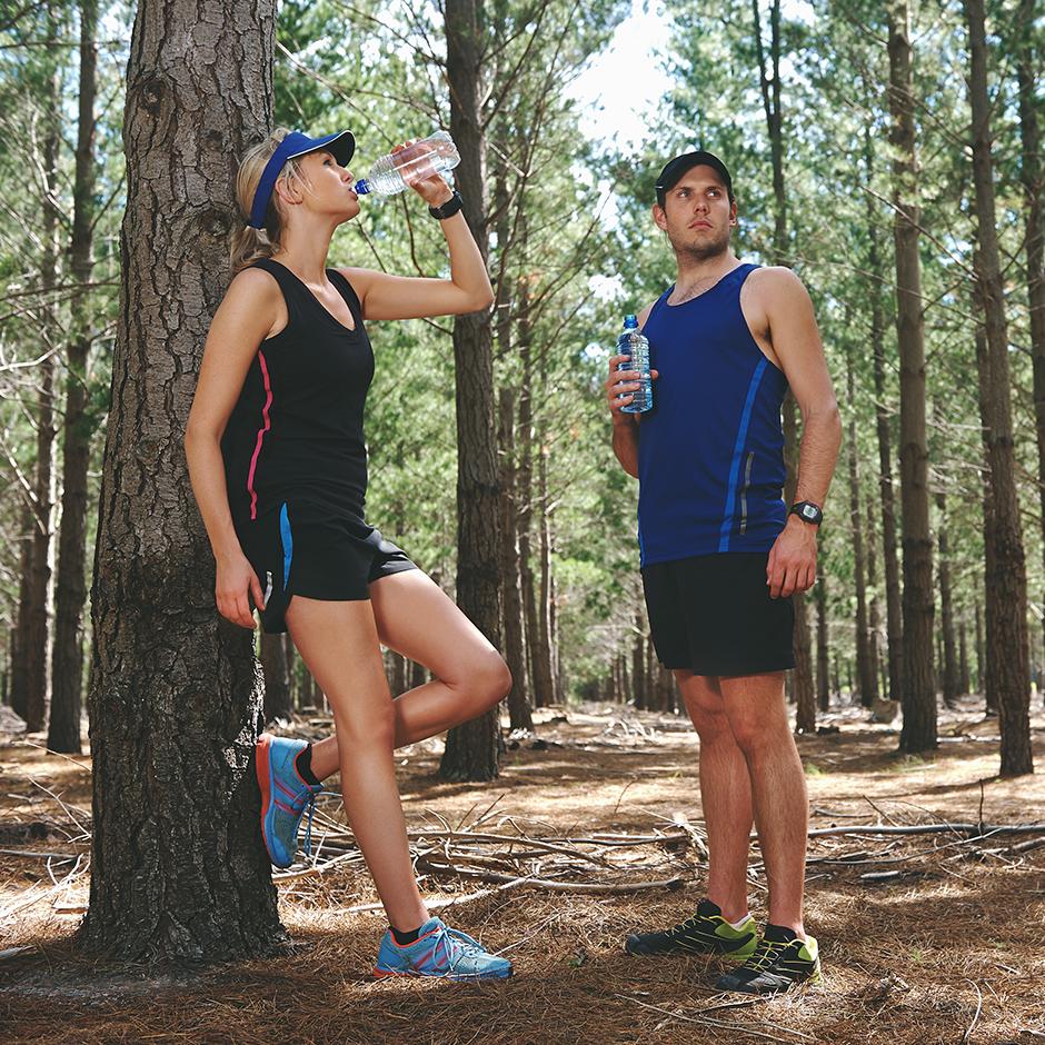 1_running-ultra-trail-recuperation