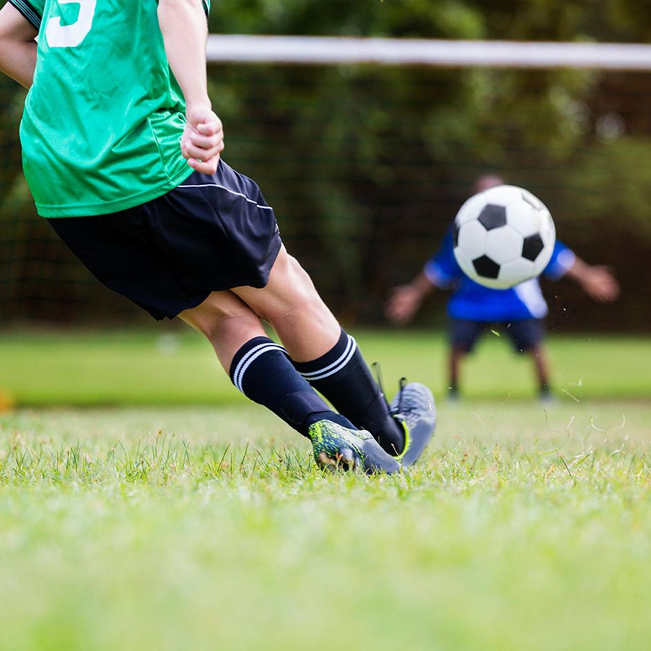 2_foot-geste-bon-footballeur