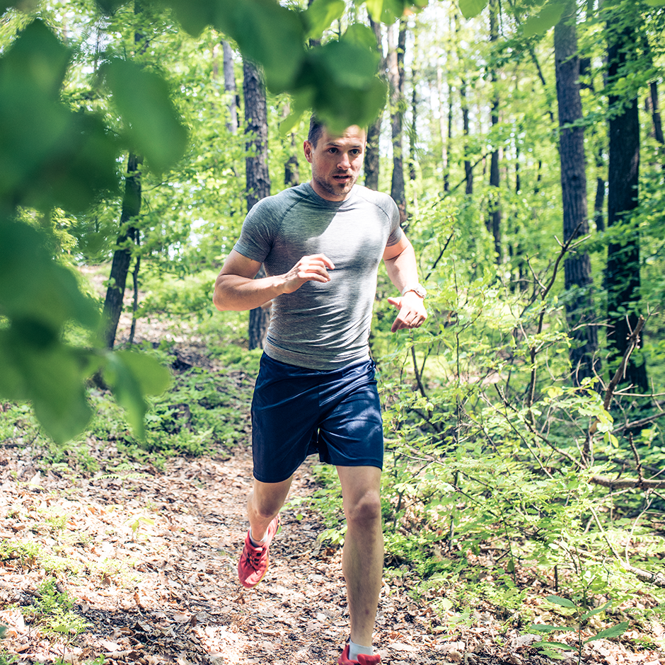 2_running-preparation-marathon
