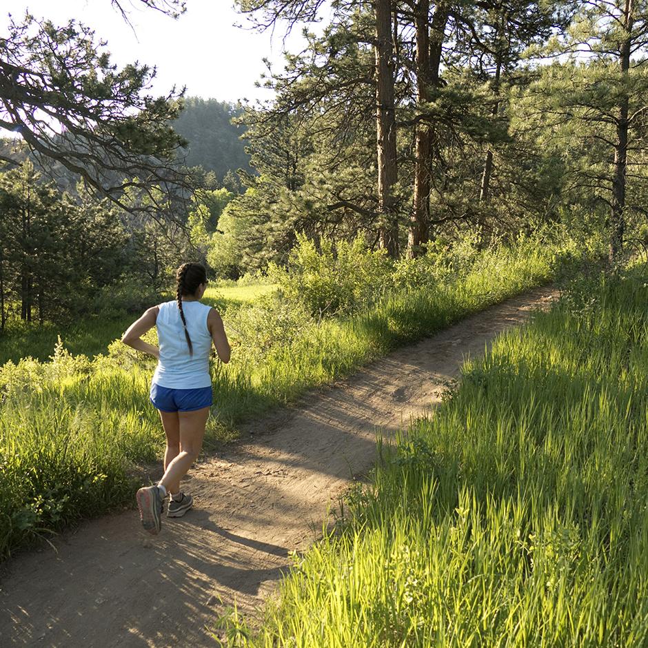 2_running-trail-bitume