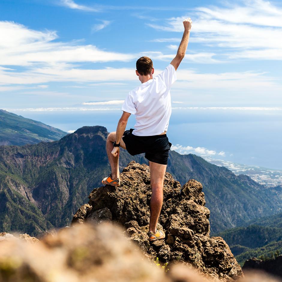 2_running-ultra-trail-recuperation