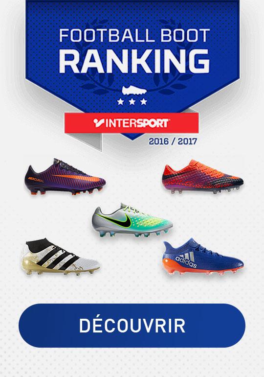 classement_chaussures_foot