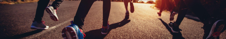 Running : les 10 erreurs de débutant à éviter