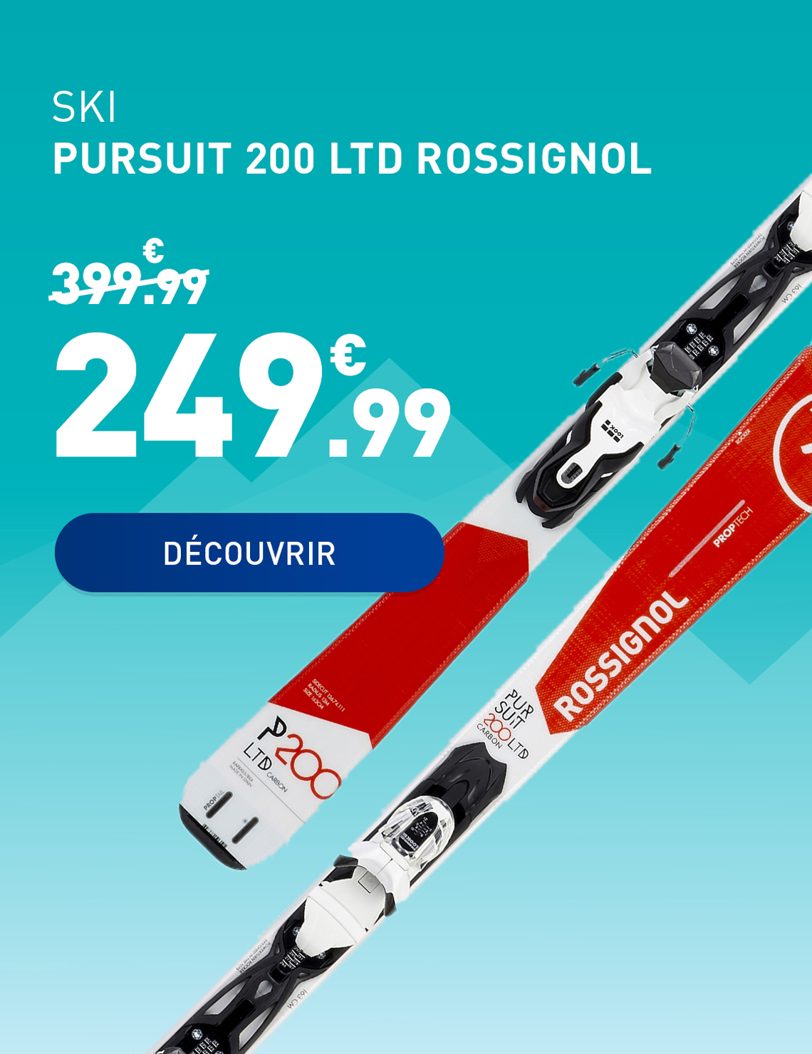 10_ski-rossignol_lp_noel2016