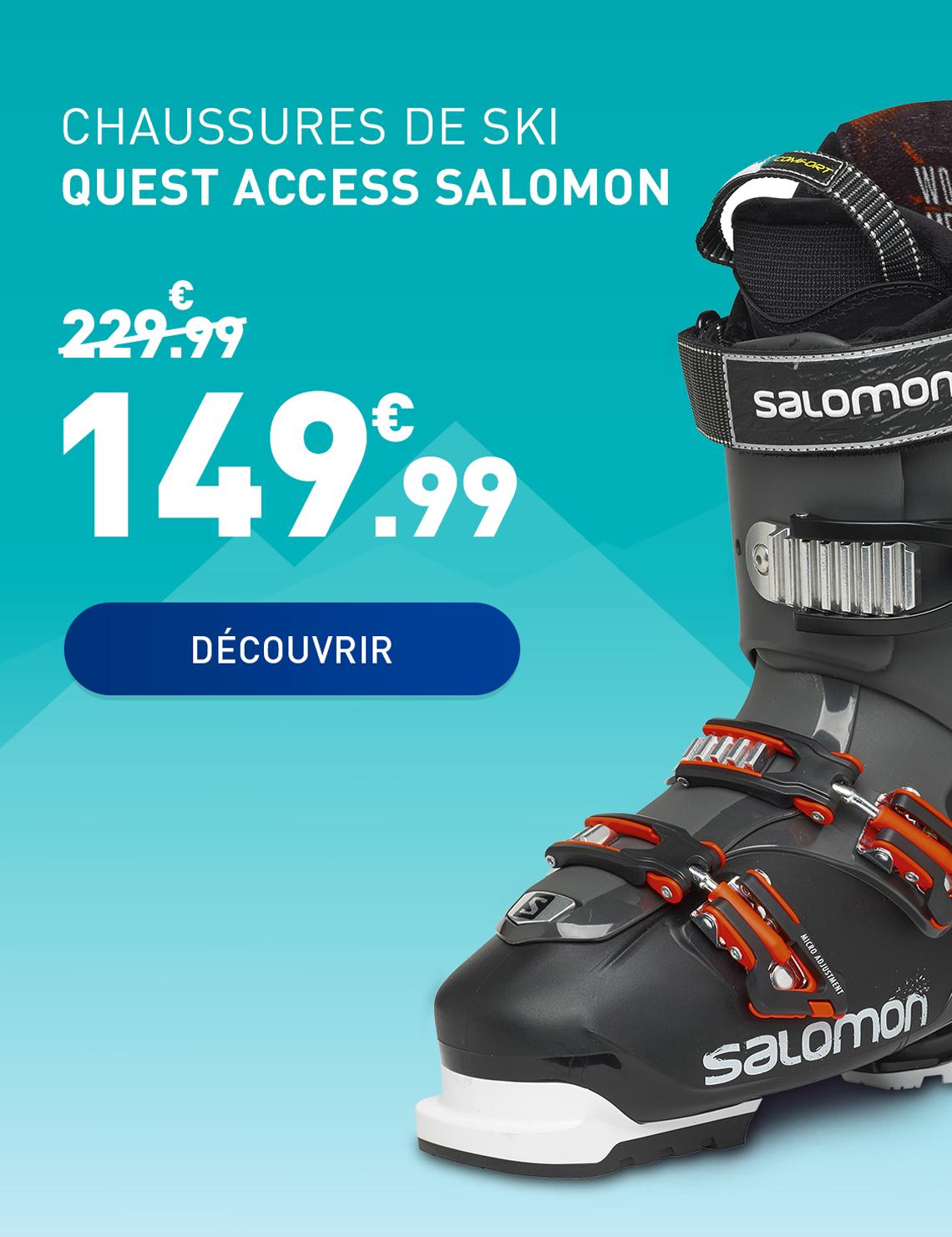 1_chaussures-ski-salomon_lp_noel2016