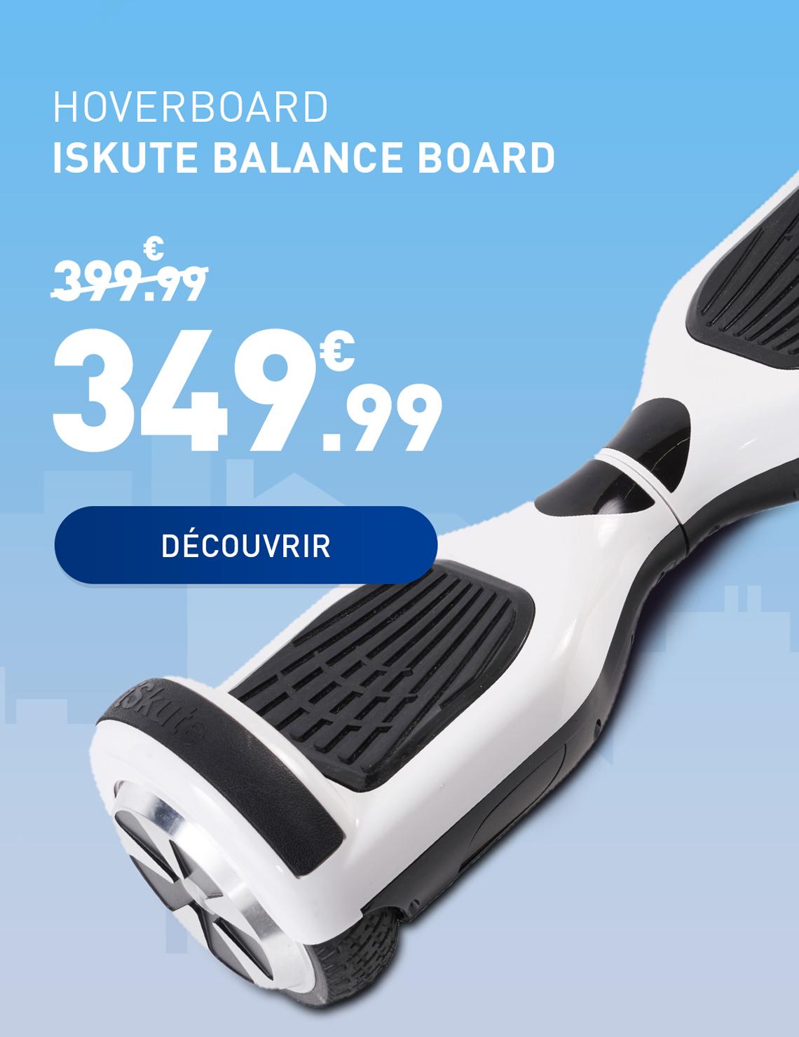 2_hoverboard-iskute_lp_noel2016