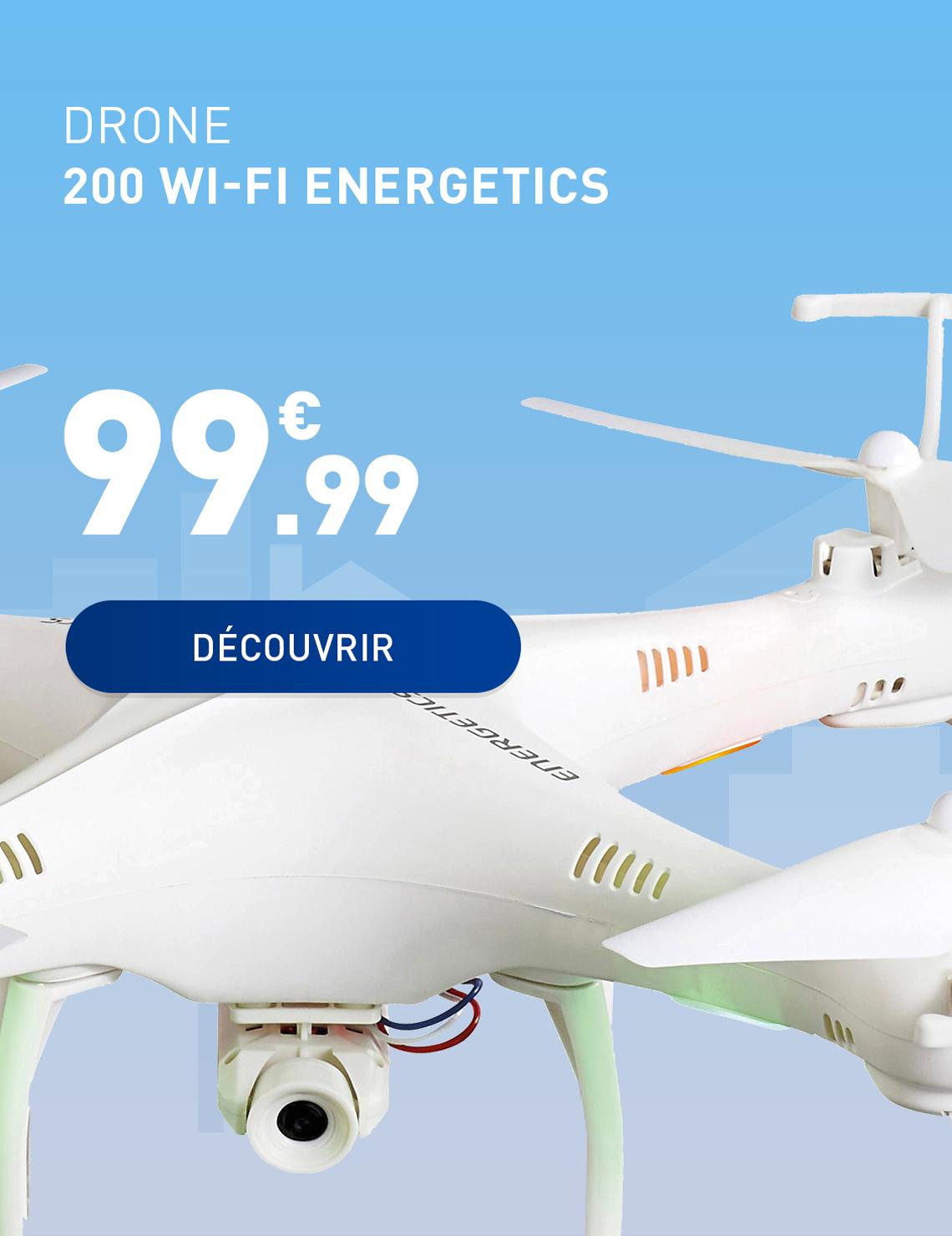 6_drone-energetics_lp_noel2016