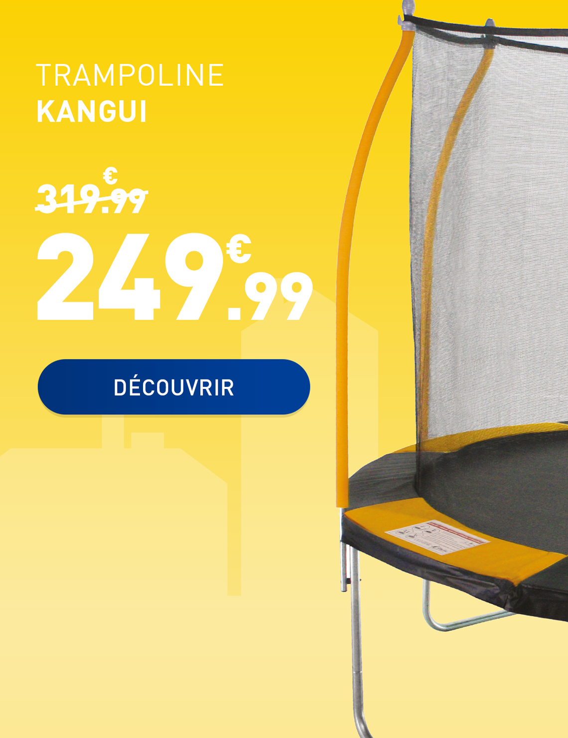 8_trampoline-kangui_lp_noel2016