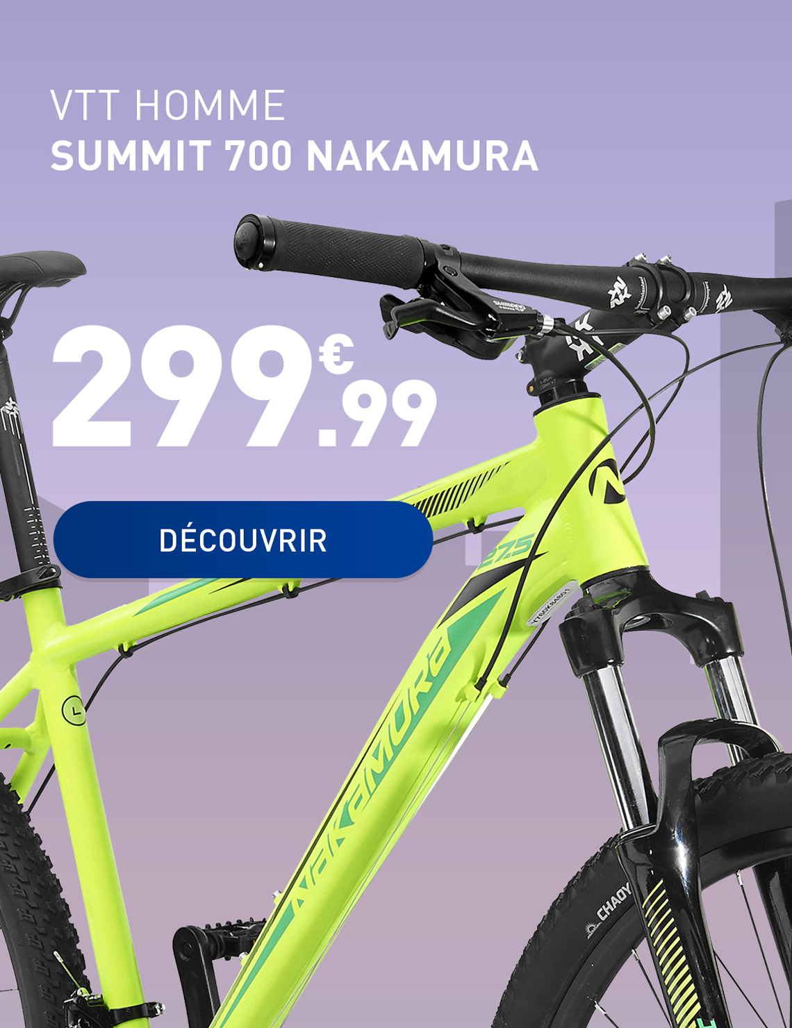 9_vtt-summit-700-nakamura_lp_noel2016