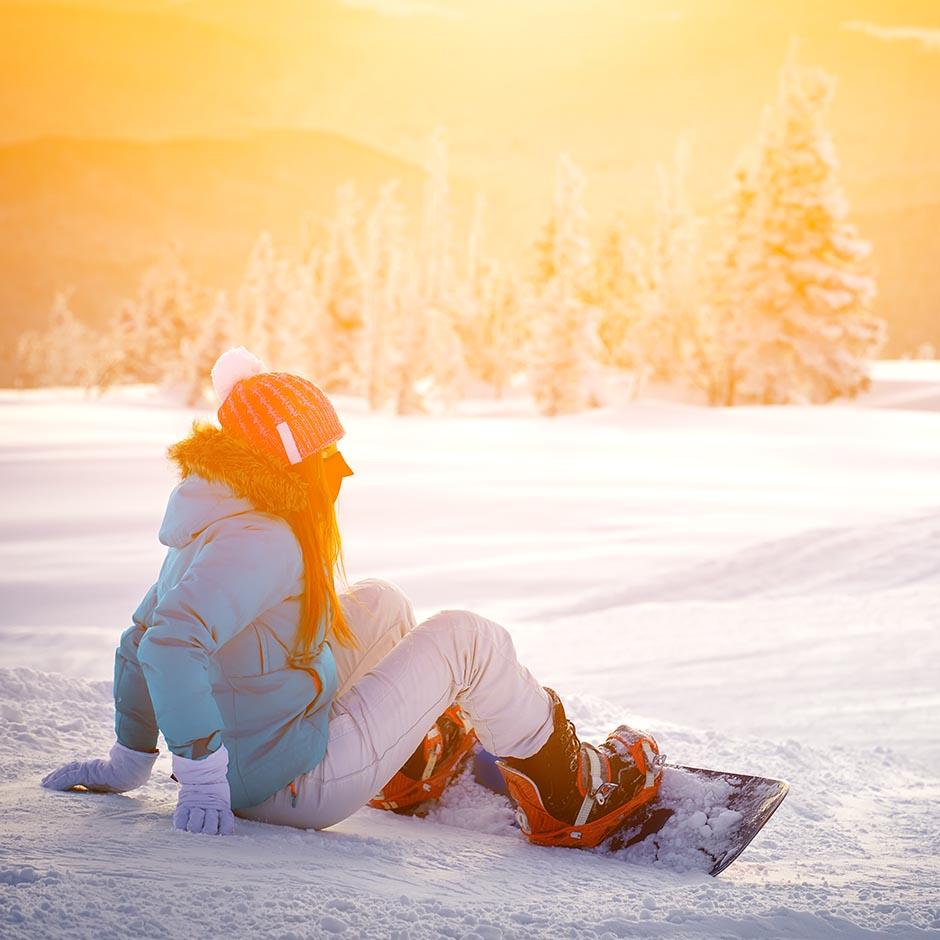 visuel1-ne-plus-avoir-froid-au-ski