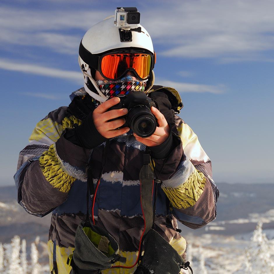 visuel1-realiser-un-film-en-ski