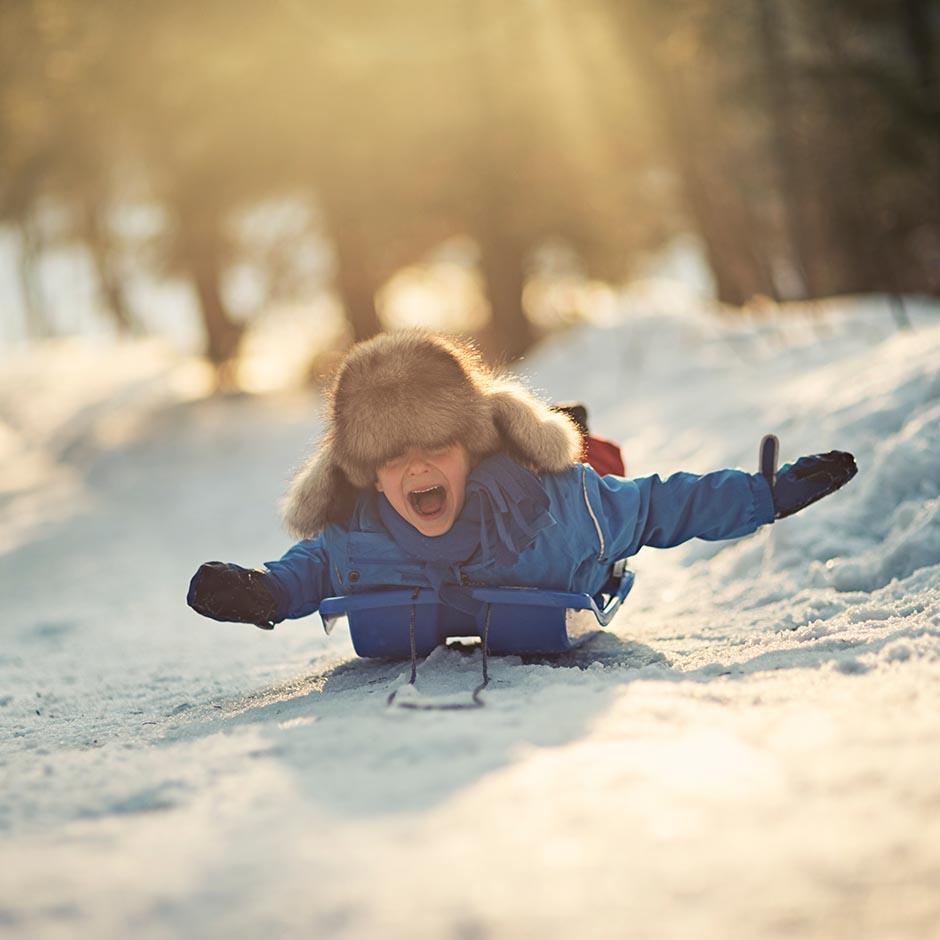 visuel2-ne-plus-avoir-froid-au-ski