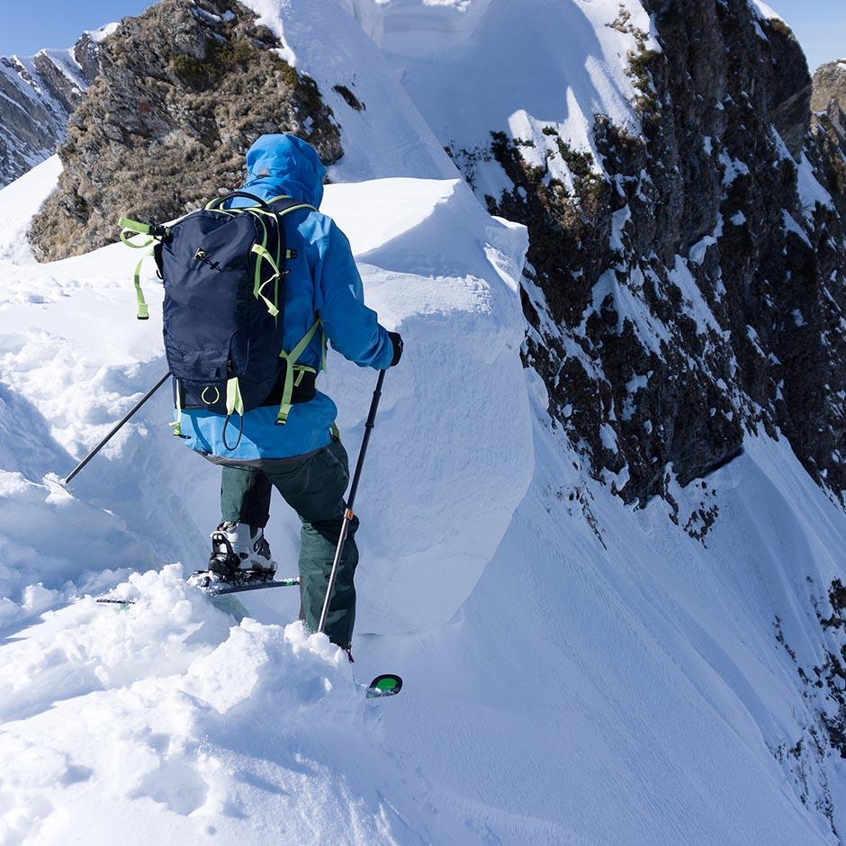 visuel2-sac-a-dos-ski