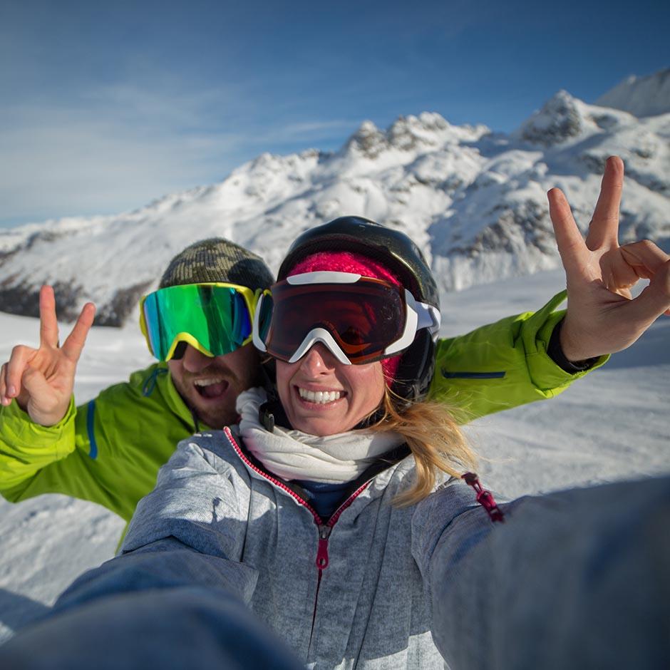 visuel3-ne-plus-avoir-froid-au-ski