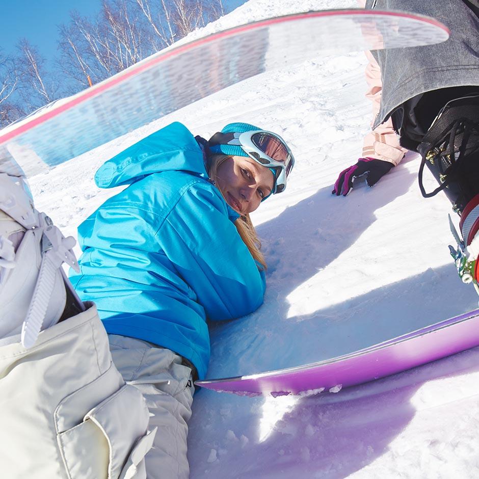 visuel3-realiser-un-film-en-ski