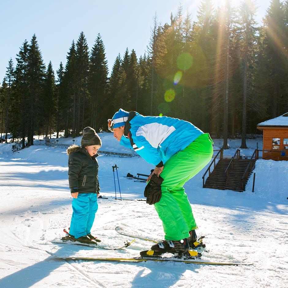 visuel3-ski-avec-enfants