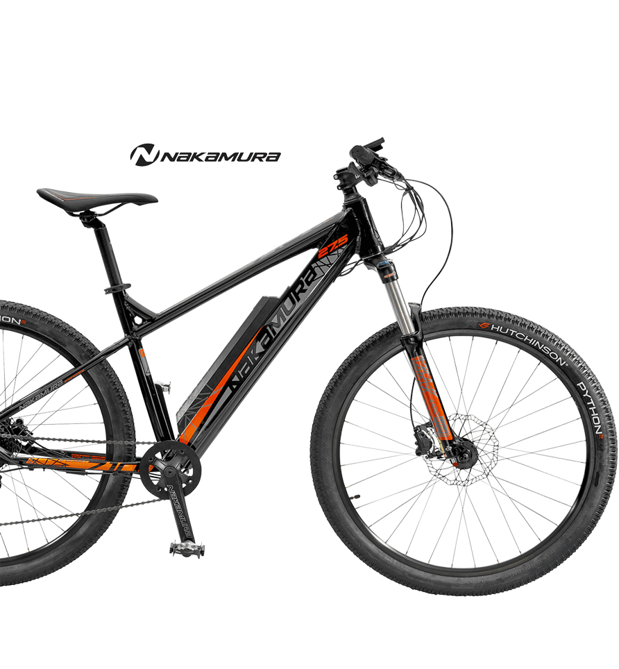 vtt assistance electrique intersport