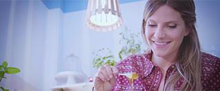 alimentation,nutrition,recette,Angèle Ferreux-Maeght,détox,bio,santé,diététitique