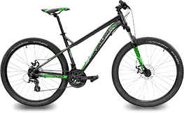 VTT Summit 700