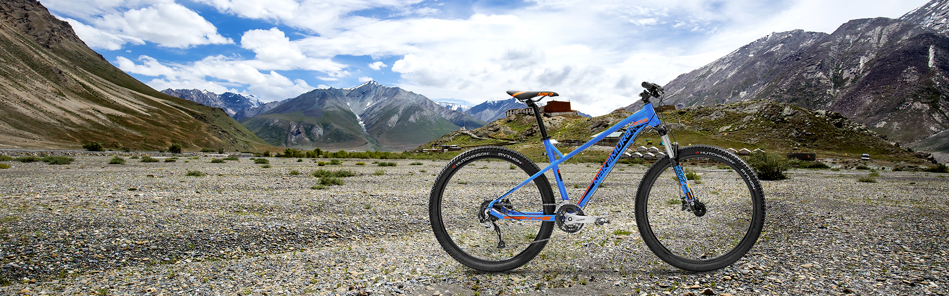 Vtt Summit 710