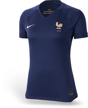 65d8c0eb2b2ab INTERSPORT Distributeur Officiel de l Équipe de France