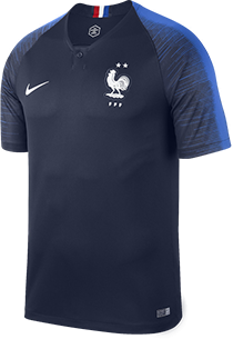 Distributeur Intersport De Officiel L'équipe France nP0kXwO8