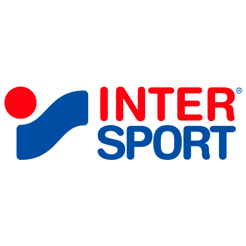 Intersport dans le monde