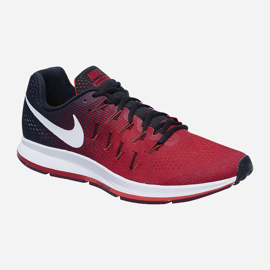 buy online 4e6de f32b2 Top 5 des chaussures de running incontournables