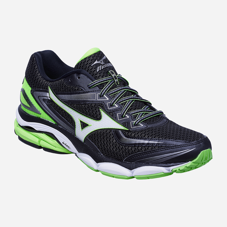 Top 5 des chaussures de running incontournables
