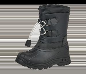 McKinley snowcros Neige Chaussures Taille Unique