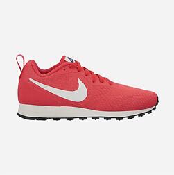 buy popular 7b4eb 479cf Nike   Chaussure   Femme