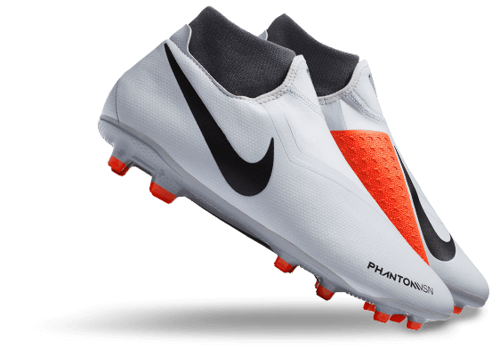 c5c6a2e900774 Crampons de football multi-terrain Nike Phantom Vision Academy DF  multi-ground