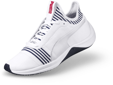 puma femme chaussures 2018
