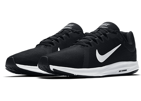 157bff90227 Sneakers homme Nike Downshifter 8