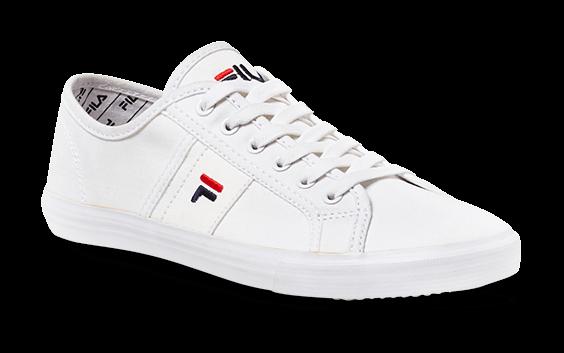 first look good texture sneakers Promo été sur une sélection de vêtements et chaussures de sport