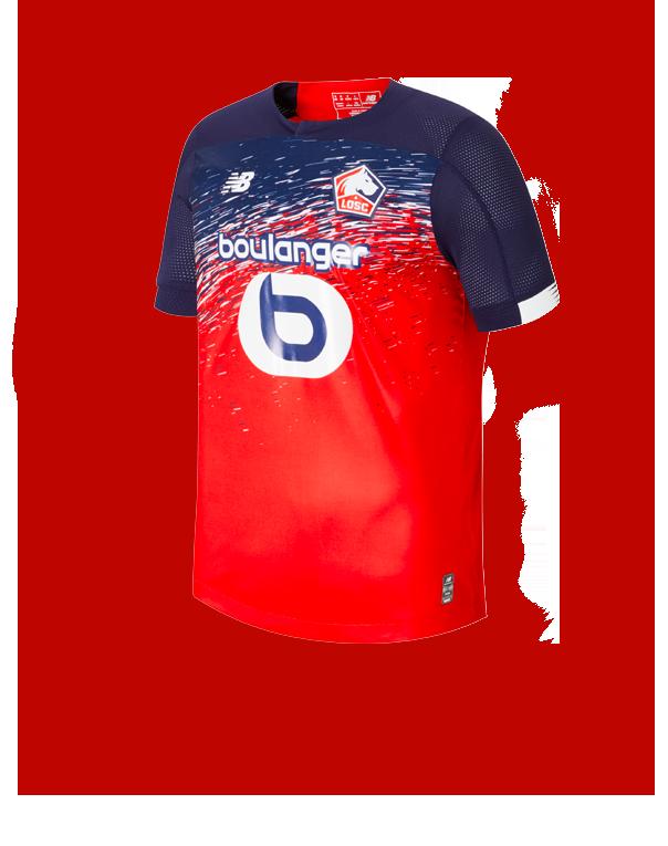 OGC Nice Homme D/ébardeur T Shirt sans Manche Maillot pour Sport Musculation Gym Boxe