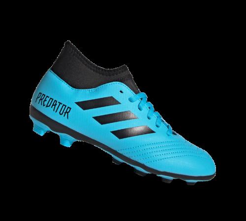 chaussure foot umbro,chaussure puma villeurbanne,football de