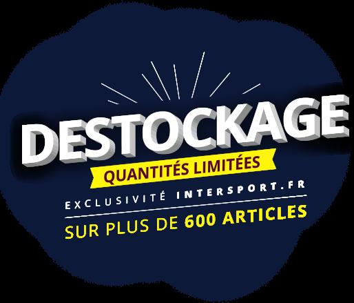 Et Plus Articles Lifestyle De 600 DéstockageSur Sport 3cuK5TFJl1
